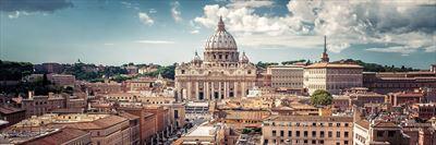 Basilica di San Pietro e musei Vaticani